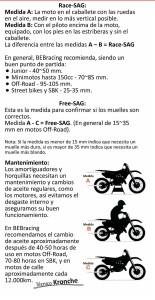race sag (2)