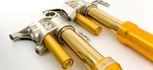 ruedas20111020071052213Ohlins-SBK-diant.