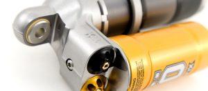 ruedas20111020071052213TTX-amortiguador